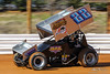 Ice Breaker 30 - Lincoln Speedway - 22 Cole Duncan