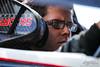 Ice Breaker 30 - Lincoln Speedway - 51 Freddie Rahmer Jr.
