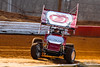 Ice Breaker 30 - Lincoln Speedway - 48 Danny Dietrich