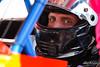 Ice Breaker 30 - Lincoln Speedway - 69 Tim Glatfelter