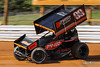 Ice Breaker 30 - Lincoln Speedway - 99M Kyle Moody