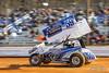Ice Breaker 30 - Lincoln Speedway - 59 Jim Siegel