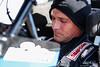 Ice Breaker 30 - Lincoln Speedway - 21 Brian Montieth