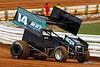 Lincoln Speedway - 14T Tyler Walton