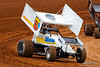 Lincoln Speedway - 5a