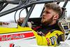 Lincoln Speedway - 19 Wyatt Hinkle