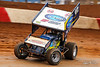 Lincoln Speedway - 07 Gerard McIntyre Jr.