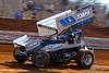 Lincoln Speedway - 10 Joe Kata III