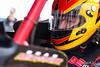 Lincoln Speedway - 49H Bradley Howard