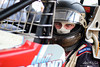 Lincoln Speedway - 22t Matt Boland