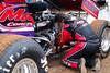 Lincoln Speedway - 39M Anthony Macri