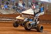 Lincoln Speedway - 17b Bill Balog