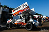 Gettysburg Clash - World of Outlaws Craftsman Sprint Car Series - Lincoln Speedway - 2 Shane Stewart