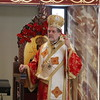 Liturgy for St. John the Forerunner