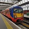 456022 at Waterloo