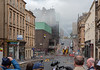 Glasgow Art School fire
