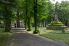 St. Pancras Gardens