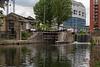St. Pancras Lock, Regent's Canal