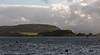 Kerrera Island