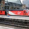 43239 seen at Kings Cross   31/03/18