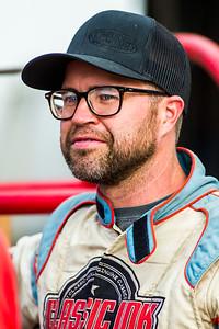 Gregg Satterlee