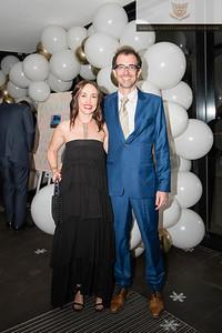 2018 MCCA Gala Ball