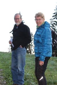 Schweizermeisterschaft Mitteldistanz-OL, MOM,Hürital,Cholerhöchi, Unterägeri, 26.8.2018