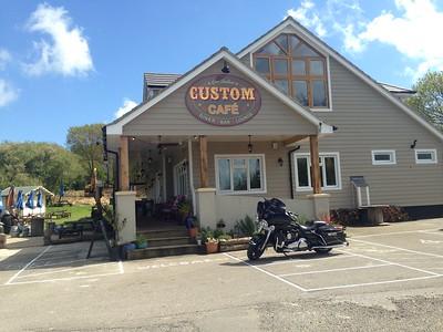 Custom Cafe 01MAY