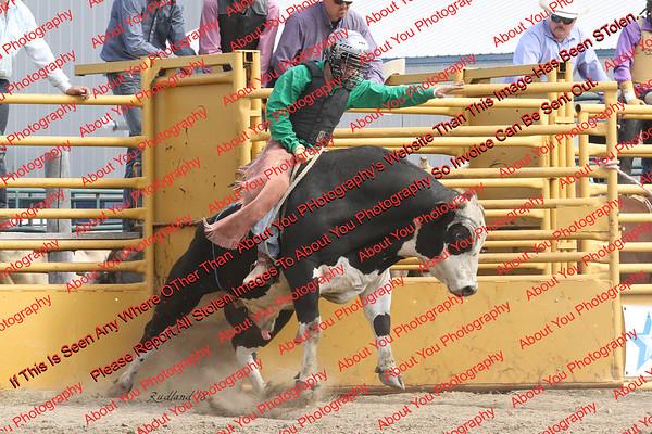 Mad18_SatPerf_Bulls-  0026