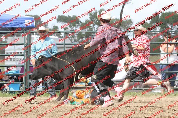 Mad18_SatPerf_Bulls-  0022