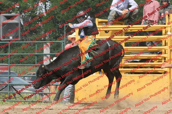 Mad18_SatPerf_Bulls-  0008