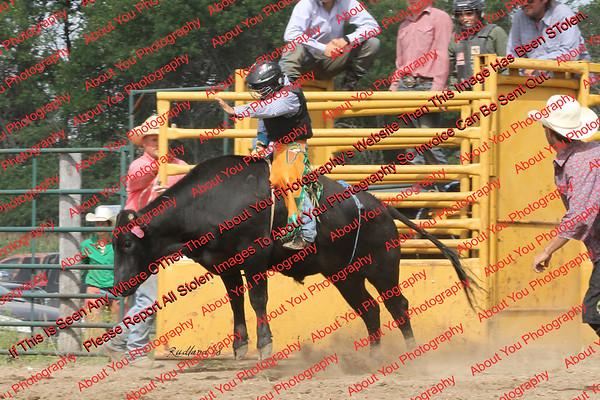 Mad18_SatPerf_Bulls-  0007