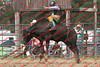 Mad18_SatPerf_Bulls-  0013