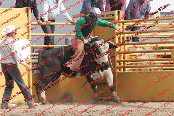 Mad18_SatPerf_Bulls-  0024