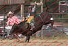 Mad18_SatPerf_Bulls-  0012