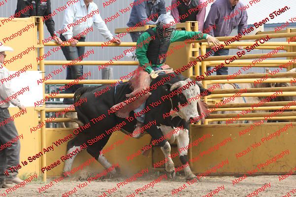 Mad18_SatPerf_Bulls-  0025