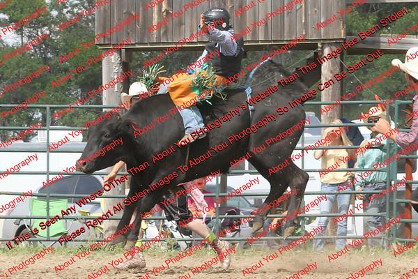 Mad18_SatPerf_Bulls-  0014