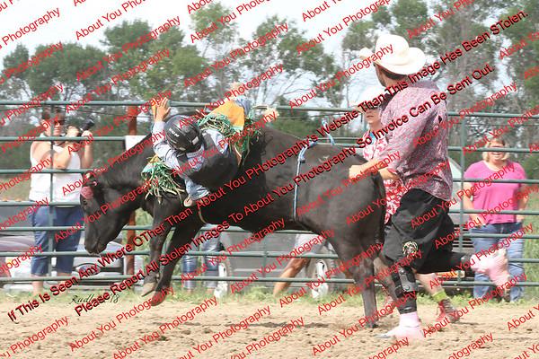 Mad18_SatPerf_Bulls-  0018