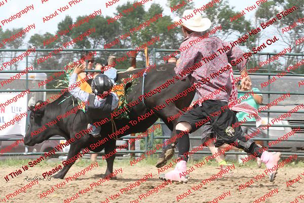 Mad18_SatPerf_Bulls-  0019