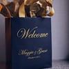 0129-Maggie-Grand-w0096