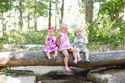 View More: http://jloveladyphotography.pass.us/hall-and-friends