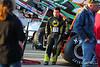 Sprint Car World Championship- Mansfield Motor Speedway - 21 Cap Henry
