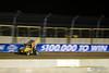 Sprint Car World Championship- Mansfield Motor Speedway - 97 Broc Martin