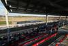 Sprint Car World Championship- Mansfield Motor Speedway