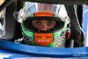 Sprint Car World Championship- Mansfield Motor Speedway - 24R Rico Abreu