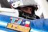 Sprint Car World Championship- Mansfield Motor Speedway - 8M TJ Michael