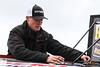 Sprint Car World Championship- Mansfield Motor Speedway - 39 Spencer Bayston