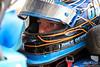 Sprint Car World Championship- Mansfield Motor Speedway - 69K Lance Dewease