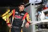 Sprint Car World Championship- Mansfield Motor Speedway - 59 Ryan Smith