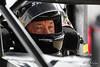 Sprint Car World Championship- Mansfield Motor Speedway - 3S Sammy Swindell
